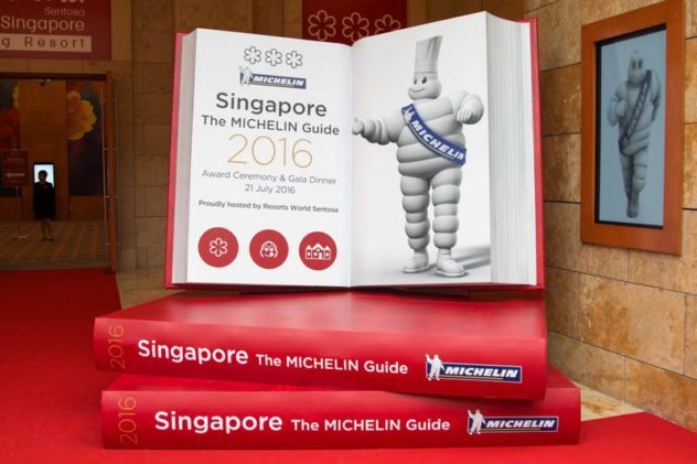 michelin-guide-awards-2016-1-800x533