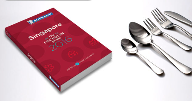 singapore-michelin-guide-fb