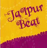 jaipur beat1