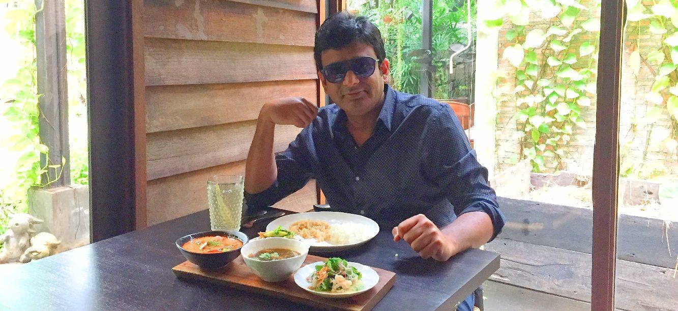 India | Singapore | Thailand | Malaysia | Sri Lanka