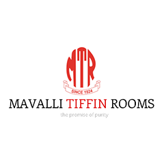 Restaurant Review : Mavalli Tiffin Room (MTR), HRBR Layout , Bangalore | India