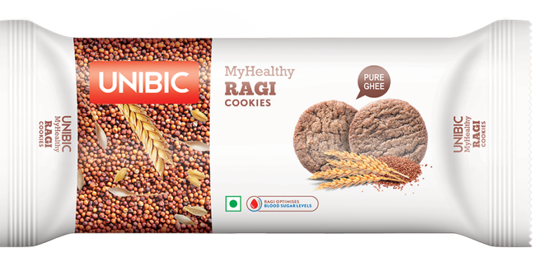 "Product Review : Unibic – ""MyHealthy Variants"" 