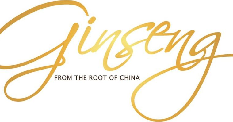 Restaurant Review : Ginseng – Royal Orchid Hotel Old Airport Road ,Bangalore | India
