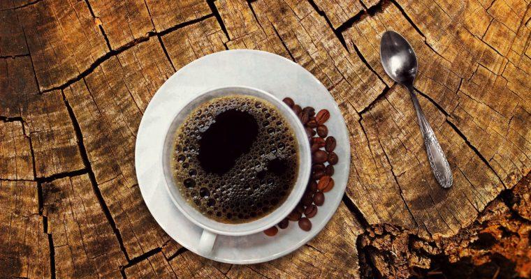 Restaurant Review : Third Wave Coffee Roasters , Indiranagar , Bangalore | India