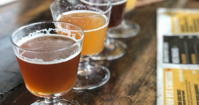 Brew pub Review : Hoot – Brew destination at Sarjapur Road , Bangalore | India