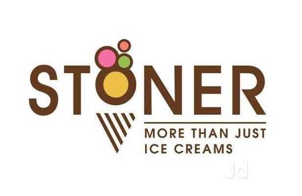 Restaurant Review : Stoner, Sarjapur Road, Bangalore | India