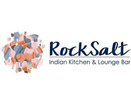 Restaurant Review : Rocksalt – Indian Kitchen & Lounge Bar , Bangalore | India