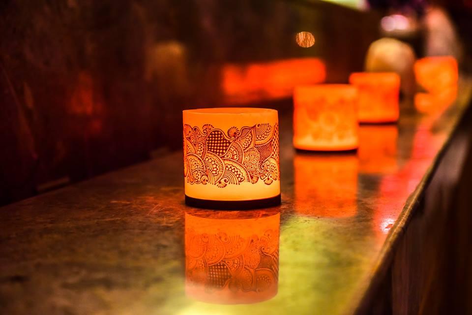 Restaurant Review : Rocksalt – Indian Kitchen & Lounge Bar