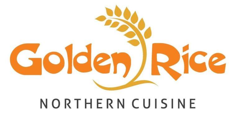 Restaurant Review : Kebab & Roti Festival at Golden Rice , Bangalore | India