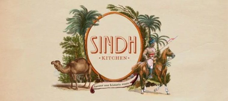 Restaurant Review : Sindh Kitchen, Bangalore | India