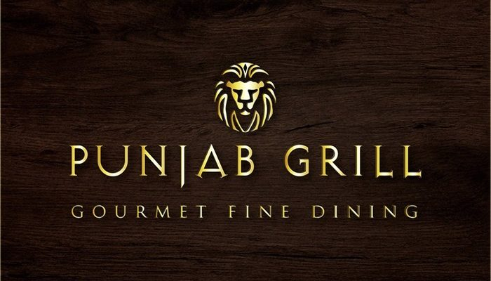 Punjab Grill is now at Whitefield, Bangalore
