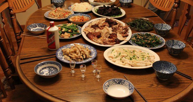 Restaurant Review : China Bistro , Bangalore | India